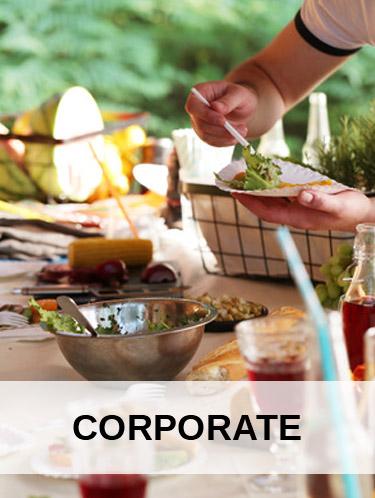 corporate-img