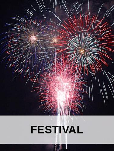 festival-img