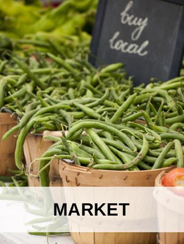 market-img