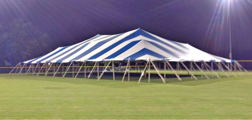Festival Amp Event Tent Rentals Amp Tents For Sale In Kansas