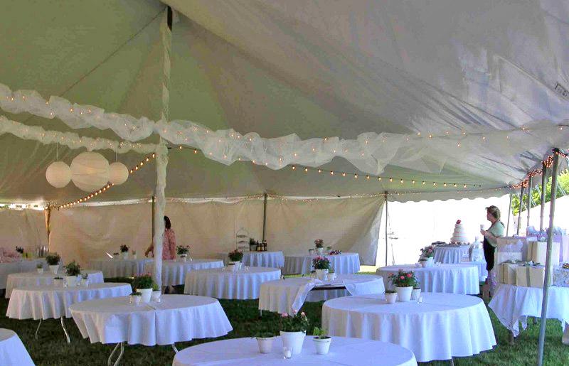 Tent Manufacturer Kansas City Tent Repair Midwest Custom