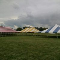 Gallery & Festival u0026 Event Tent Rentals u0026 Tents For Sale in Kansas City MO ...